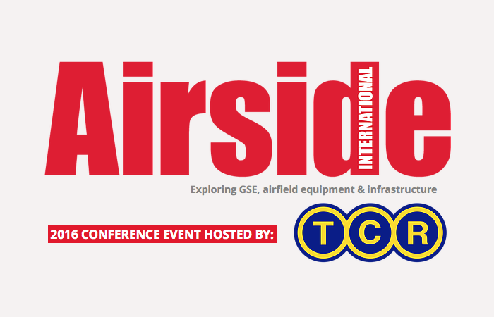 Airside International Conference