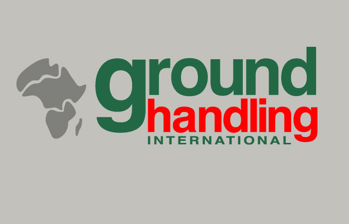 2nd African Ground Handling International Conference