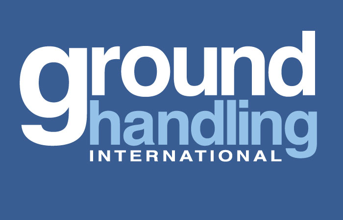 9th Asian Ground Handling International Conference