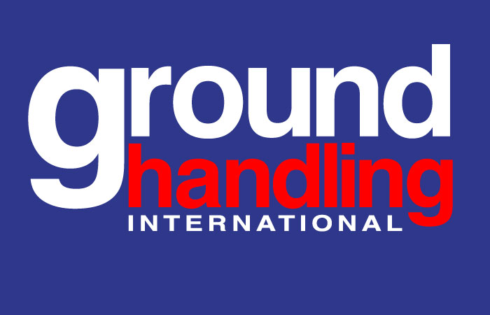 18th Ground Handling International Conference