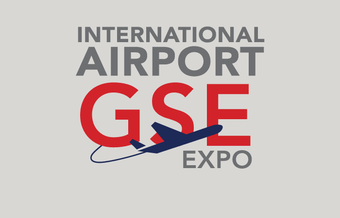 International Airport GSE Expo