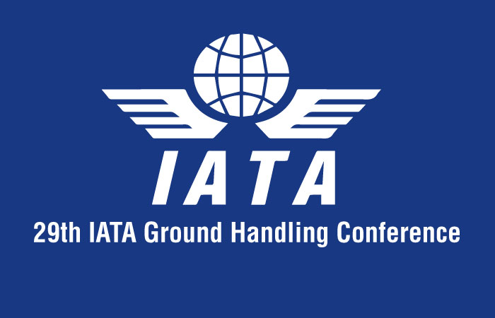 29th IATA Ground Handling Conference