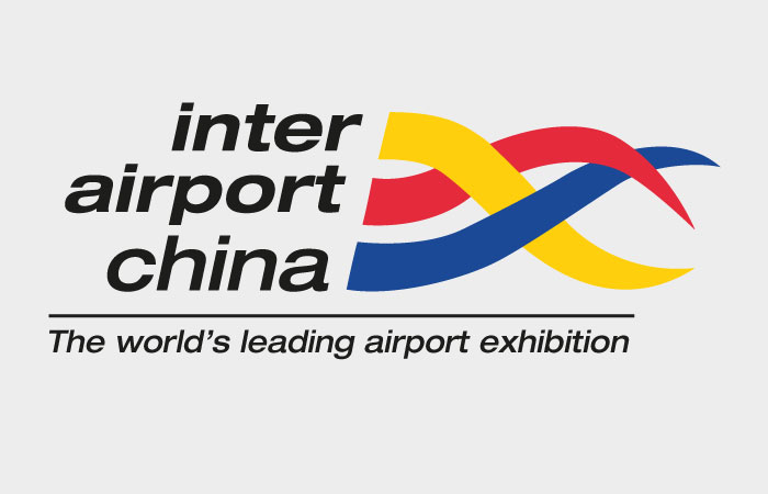 Inter Airport China