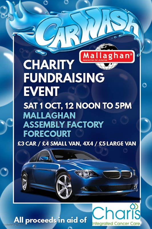 Car-Wash-Event-1-Oct-2016