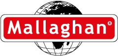 Mallaghan GSE Mobile Retina Logo