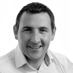 Owen McKenna
