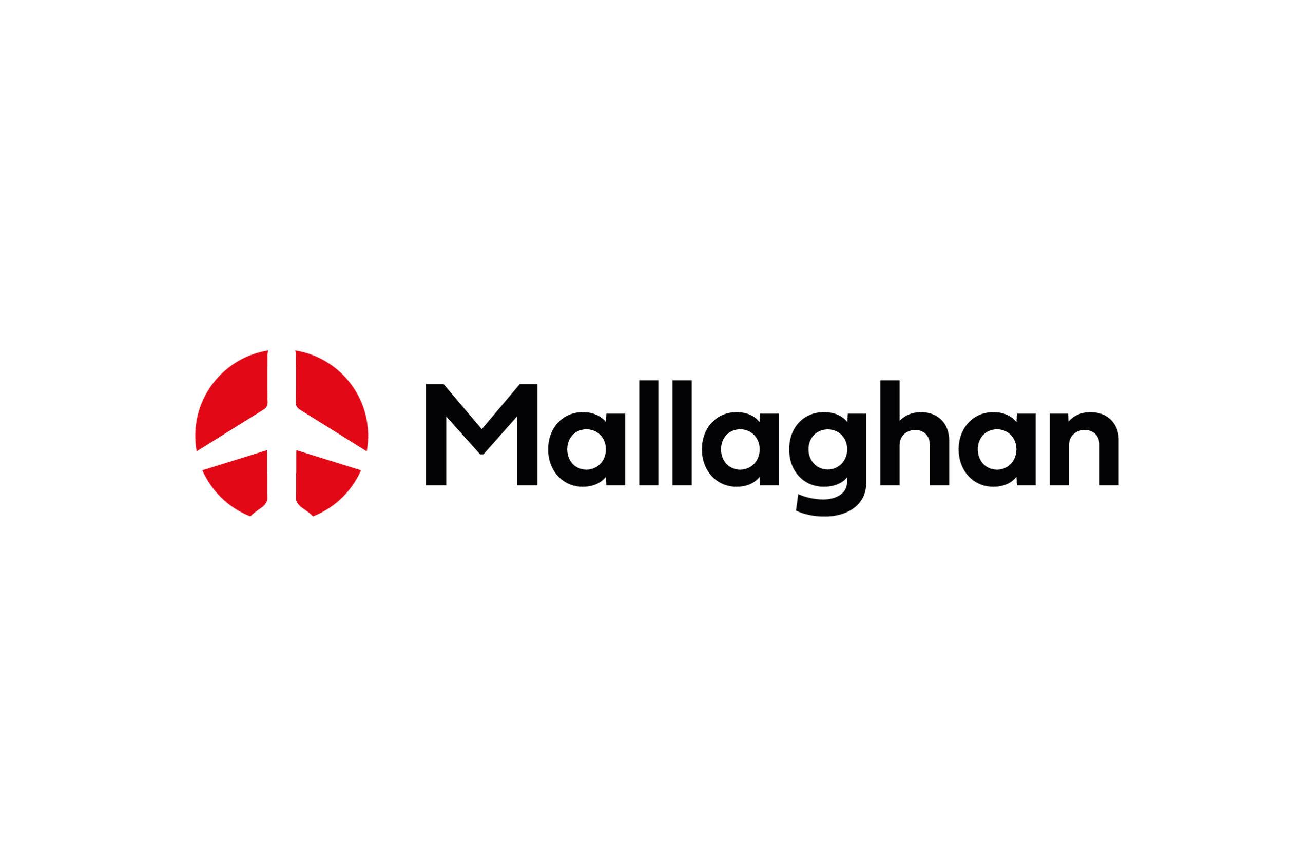 Mallaghan Logo